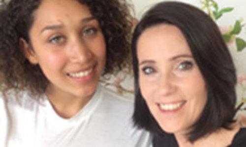 Uitgelicht: Groene Salon 'Identity haircare'