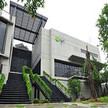 Green Headquarter