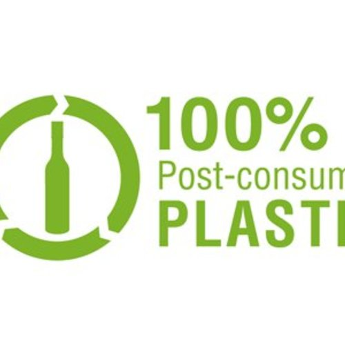Stop Plastic Afval, wij hebben het ervoor over