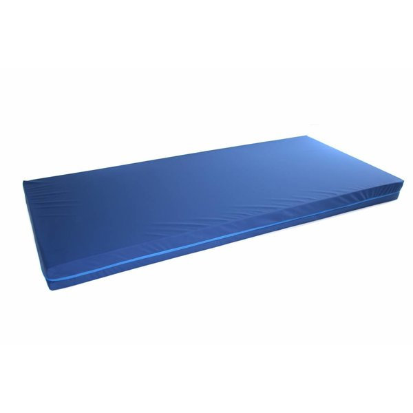 Polyether matras met incontinentiehoes