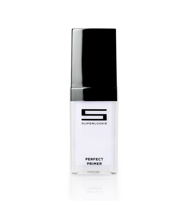 Perfect Primer - Purple