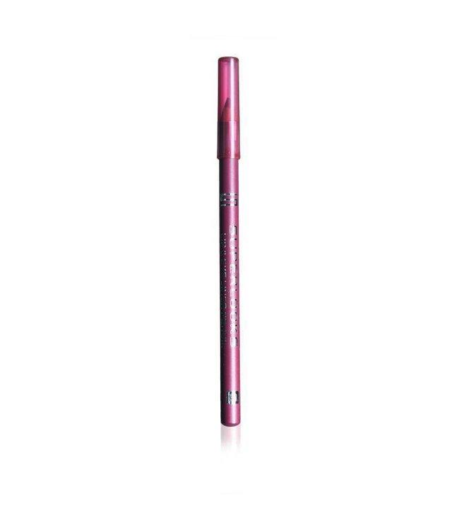 lip & Eye Liner Pencil - 31 Pink Metallic