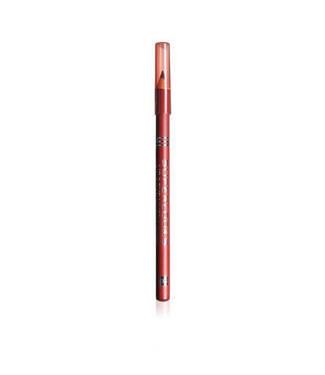 lip & Eye Liner Pencil - 35 Red Wine