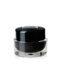 Eyeliner Cream 01 - Black