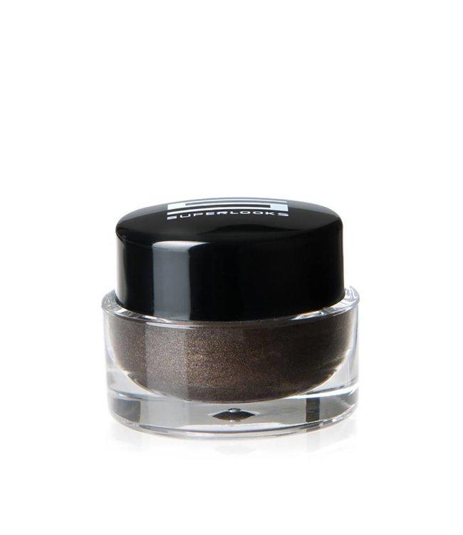 Eyeliner Cream 02 - Brown