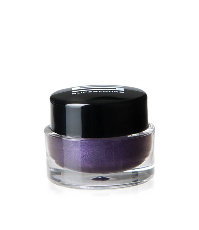 Eyeliner Cream 03- Purple