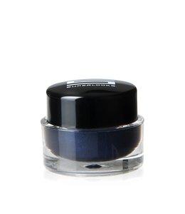 Eyeliner Cream 04- Green
