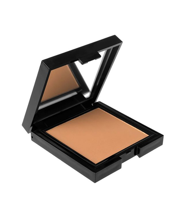 Face Powder - 302