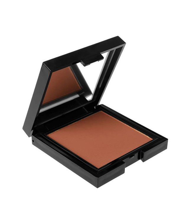 Face Powder - 307