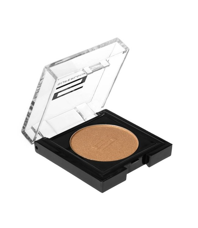 Pearl Eyeshadow 04 - Ginger  (304)