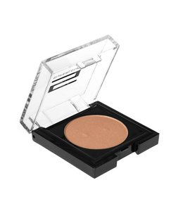 Pearl Eyeshadow 06 - Dune   (306)