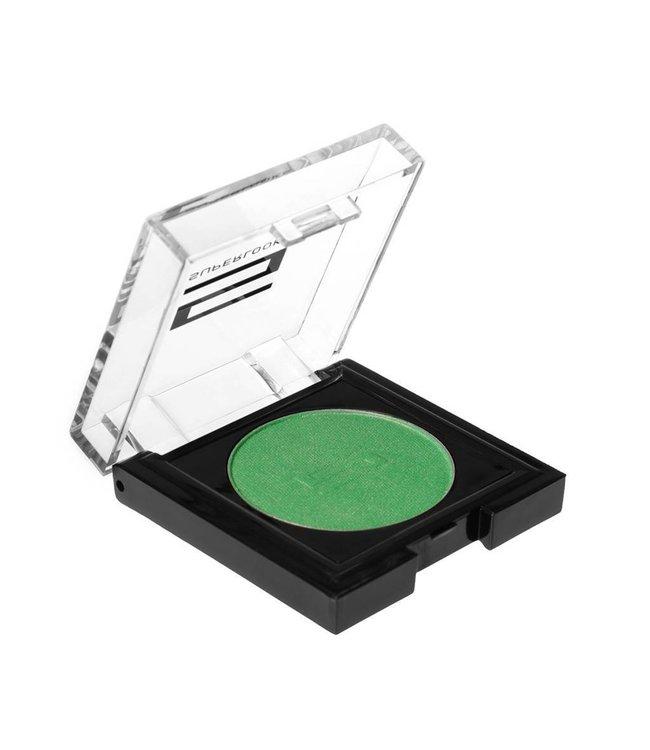 Pearl Eyeshadow 07 - Apple Green  (307)