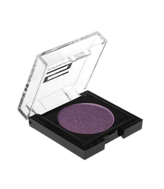 Pearl Eyeshadow 12 - Lavendel    (312)