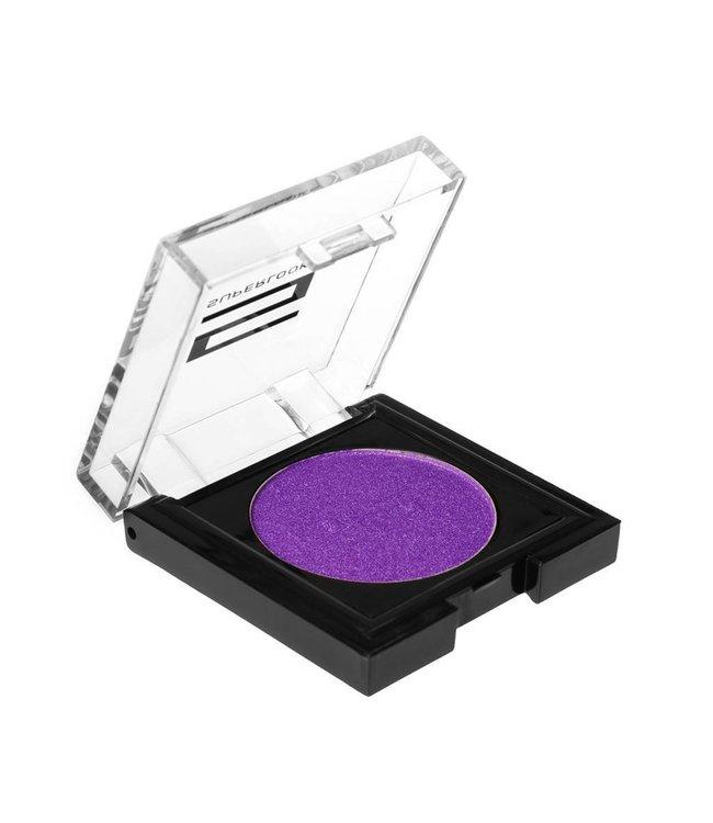 Pearl Eyeshadow 13 - Purple Vamp    (313)