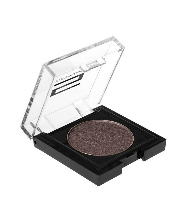 Pearl Eyeshadow 14 - Bronze   (314)