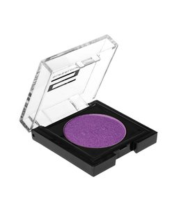 Pearl Eyeshadow 15 - Purple Rain    (315)