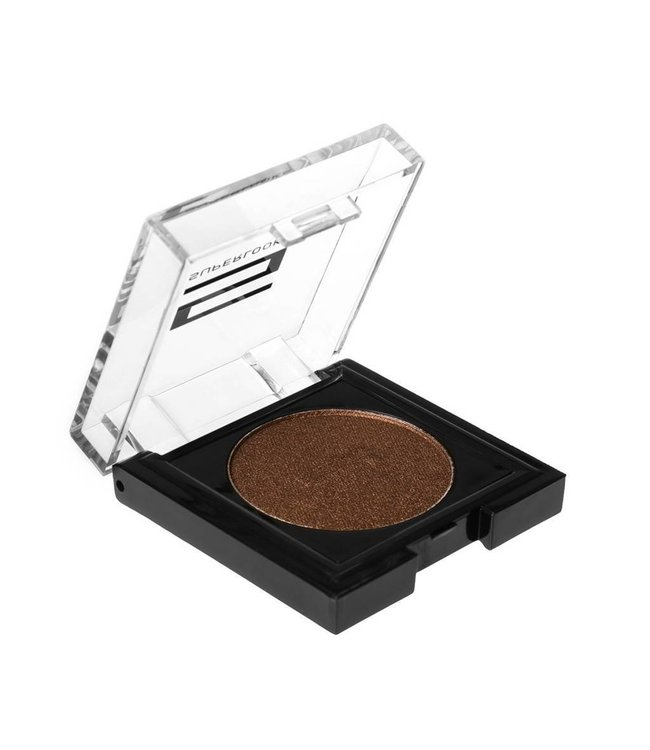 Pearl Eyeshadow 24 - Latte    (324)