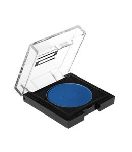 Matte Eyeshadow 05 - Electric Blue   (105)