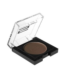 Matte Eyeshadow 07 - Dark Brown  (107)