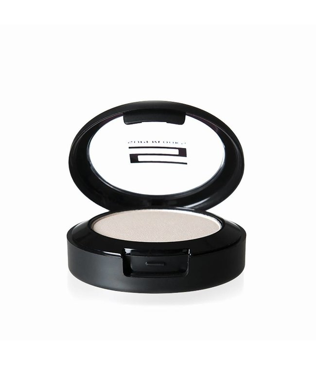 Highlighter Powder 01 - Light pink