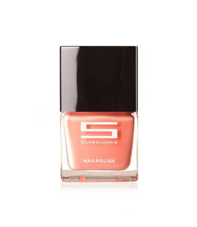 Nail Polish - 28 Peaches