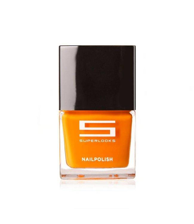 Nail Polish - 33 Sunshine