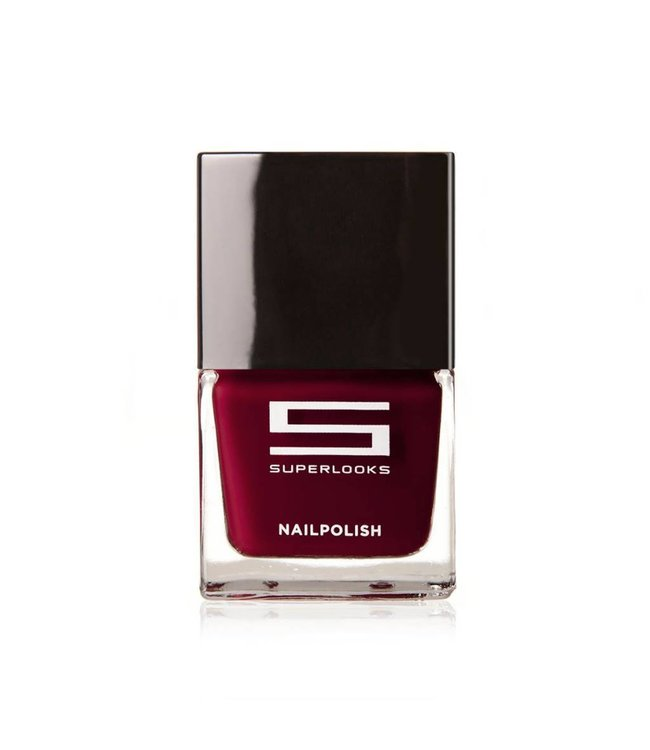 Nail Polish - 53 Sexy in the City