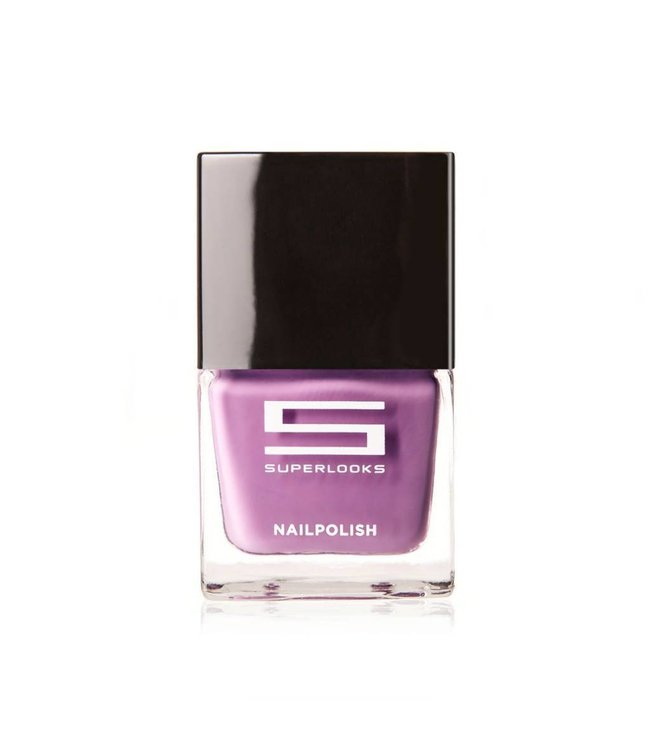 Nail Polish - 66 Picture Perfect