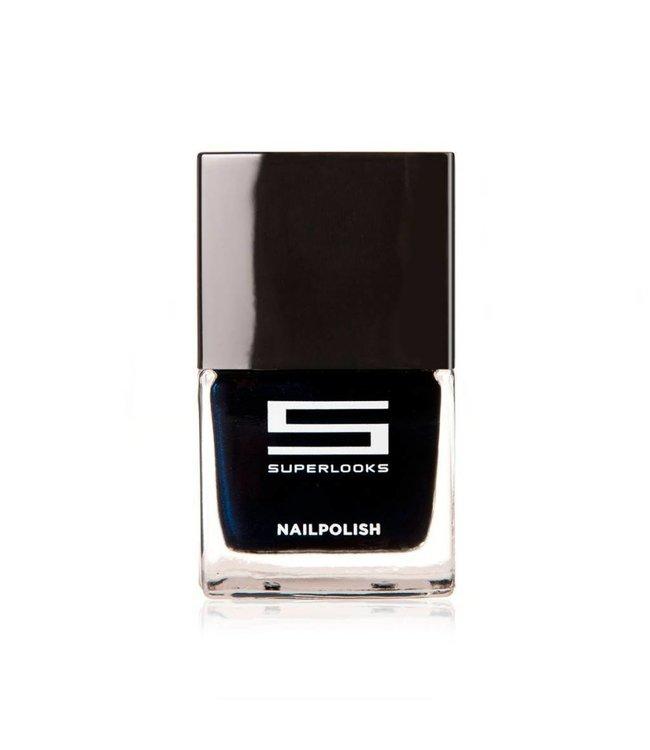 Nail Polish - 75 Deep Sheen
