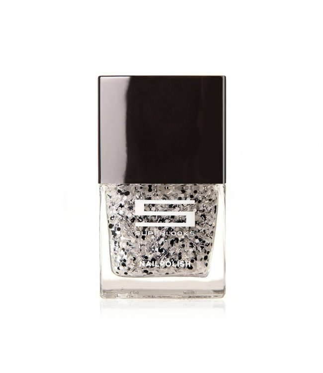 Nail Polish - 96 Sait & Pepper