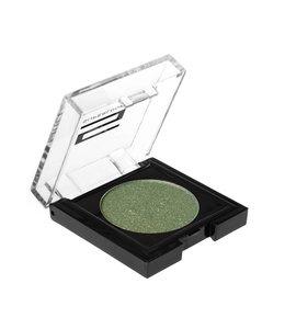 Diamond Eyeshadow 03 - Moss Green      (703)