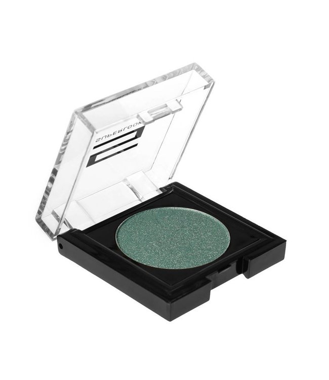 Diamond Eyeshadow 05 - Dark Cyan      (705)
