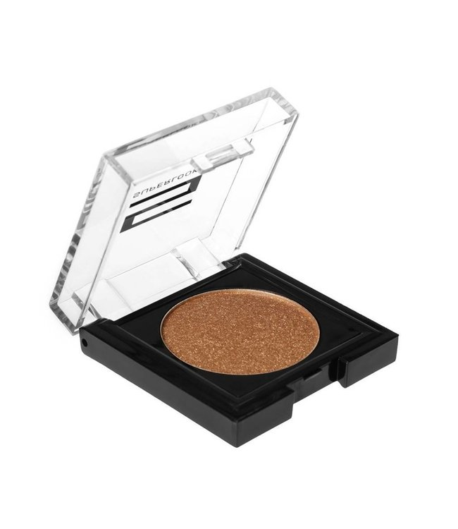 Diamond Eyeshadow 07 - Sandy Brown     (707)
