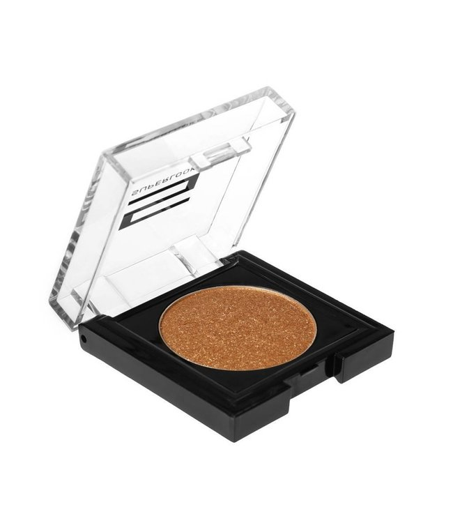 Diamond Eyeshadow 08 - Honey     (708)