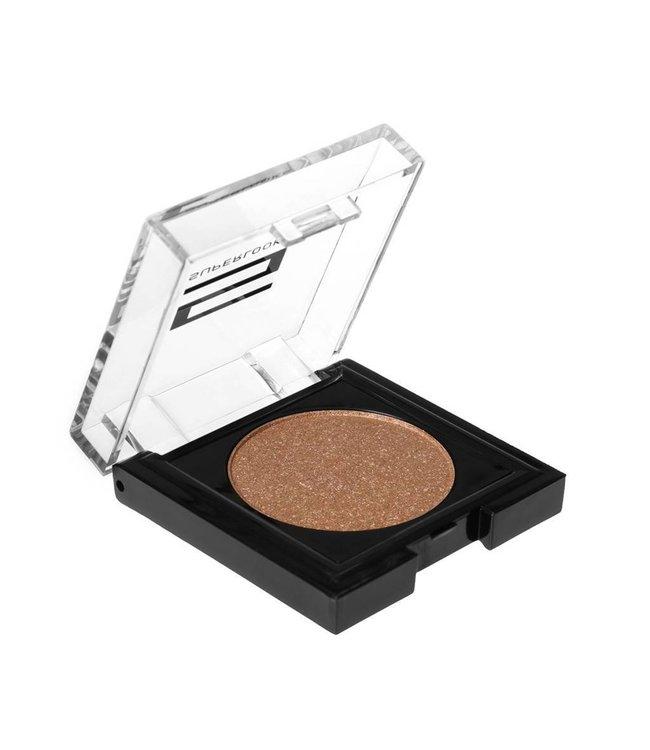 Diamond Eyeshadow 09 - Safari Gold    (709)