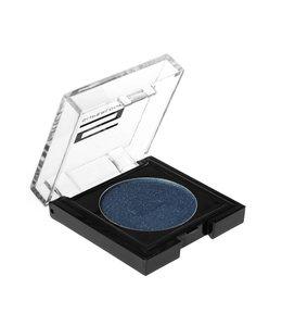 Eyeshadow Soft Diamond 06 - Midnight Blue     (506)