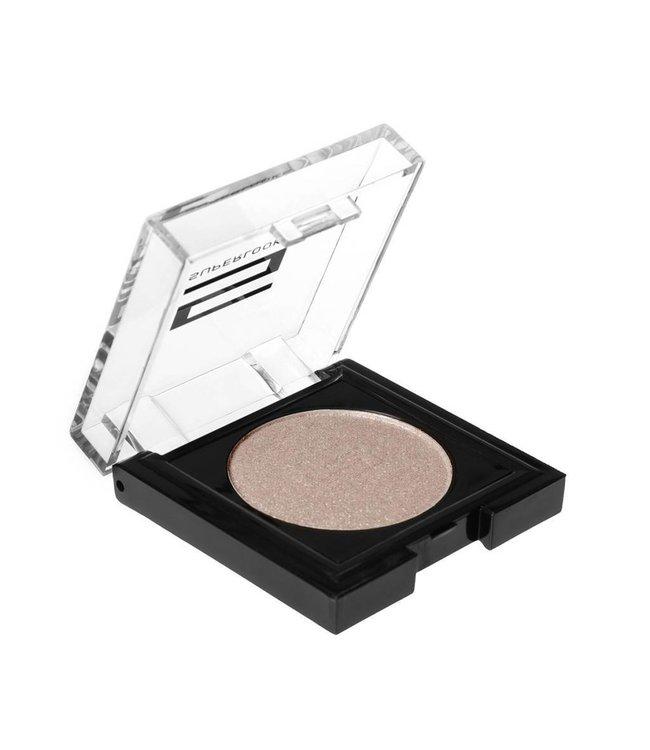 Eyeshadow Soft Diamond 12 - Misty      (512)