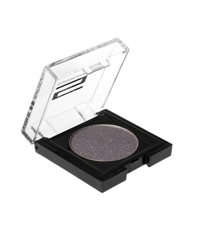 Eyeshadow Soft Diamond 14 - Sparkle Grey      (514)