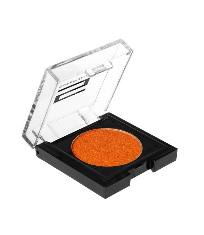 Diamond Eyeshadow 10 - Orange     (710)