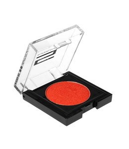 Diamond Eyeshadow 11 - Electric Red     (711)