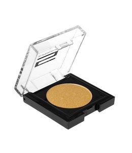 Diamond Eyeshadow 12 - Vintage Gold      (712)