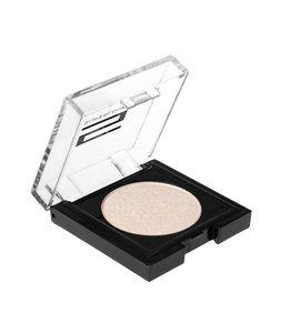 Diamond Eyeshadow 13 - Smokey White       (713)