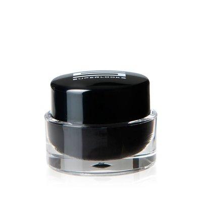 Eyeliner Cream
