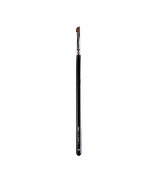 Brush 29 -  Eyebrow Corrector