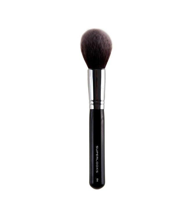 Brush 04 - Soft Powder