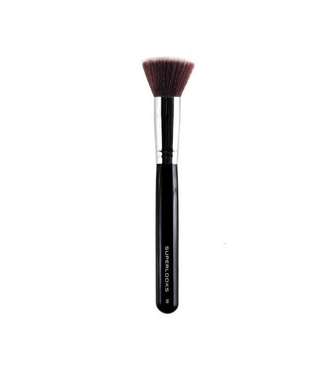 Brush 10 - Wide Blending