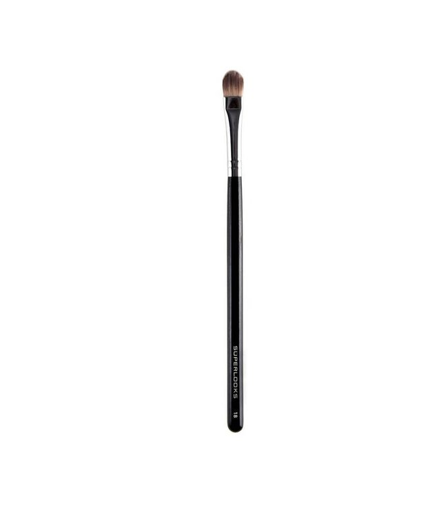 Brush 18 - Concealer