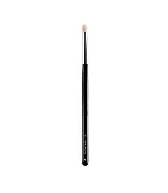 Brush 21 - Pencil