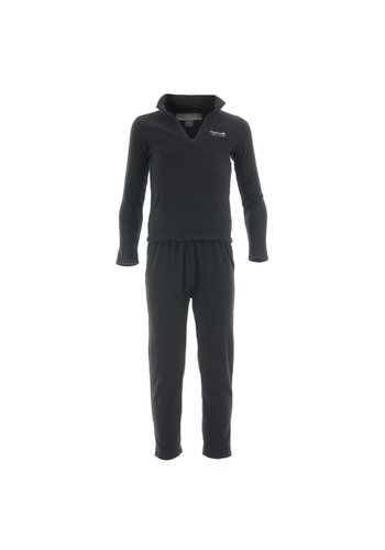 Regatta Base layer thermo fleece Earth