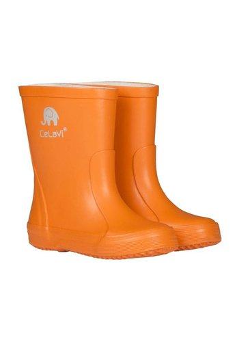 CeLaVi Oranje regenlaarsjes
